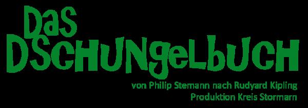 https://www.kultur-stormarn.de/assets/das-dschungelbuch/startseite/_resampled/ResizedImageWzYwMCwyMTJd/Schriftzug-Dschungelbuch-.png